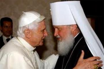 Как Польша встретит патриарха Кирилла?