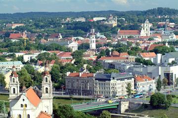 Литовские угрозы