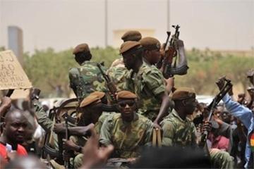 Война в Мали: цели заявленные и тайные