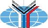 Московский государственный институт международных отношений (МГИМО (У) МИД РФ