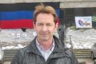 Гражданская война в Юго-Восточной Украине. Репортаж с места событий