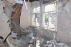 Донбасс: перемирие, которого никогда не было