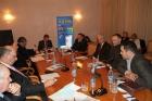 Круглый стол «Россия-НАТО после Лиссабона»