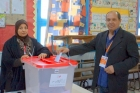 Президентские выборы в Тунисе: шаг в Будущее или шаг в Прошлое?