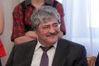 Сергей Соловьев: жизнь cо скоростью  1/100 сек.