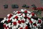 В Москве медиасообщество стран СНГ выступило против фальсификации истории ВОВ