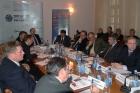Конференция «Азиатский вектор российской внешней политики: итоги года»