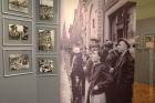 Выставка «Советское общество и война 1941-1945»