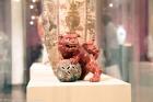 Выставка: Город Взлетающего дракона. К 1000-летию Ханоя