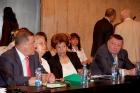 «Болгария — Россия: прошлое, настоящее и будущее». К 135-летию установления дипломатических отношений