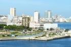 Гавана и гаванцы 56 лет спустя