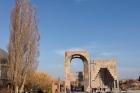 100-летие Геноцида армян. Международный медиафорум в Ереване. 18-20 марта 2015 года