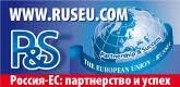 www.ru.ruseu.com