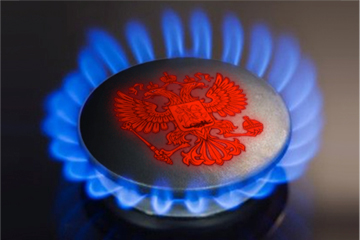 «Приоритет «традиционных» энергоресурсов»