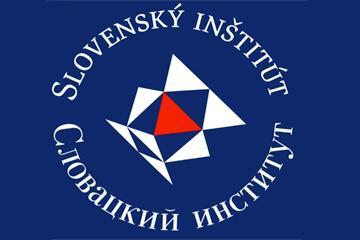 Выставочный проект «Две Академии: Москва – Братислава»