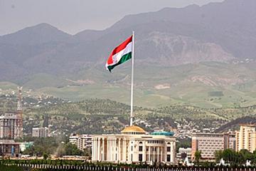 Таджикистан: где выход из тупика?