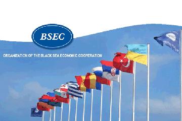 Черноморское Экономическое Сотрудничество: курс на инвестиции